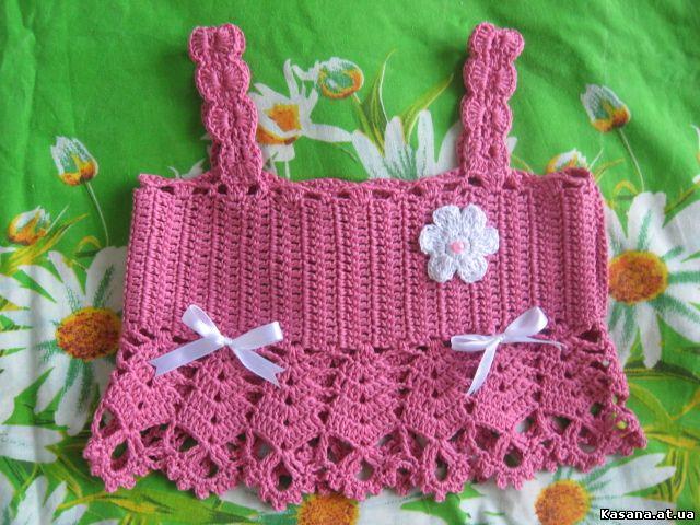 Вязаные детские одеяльца со схемами